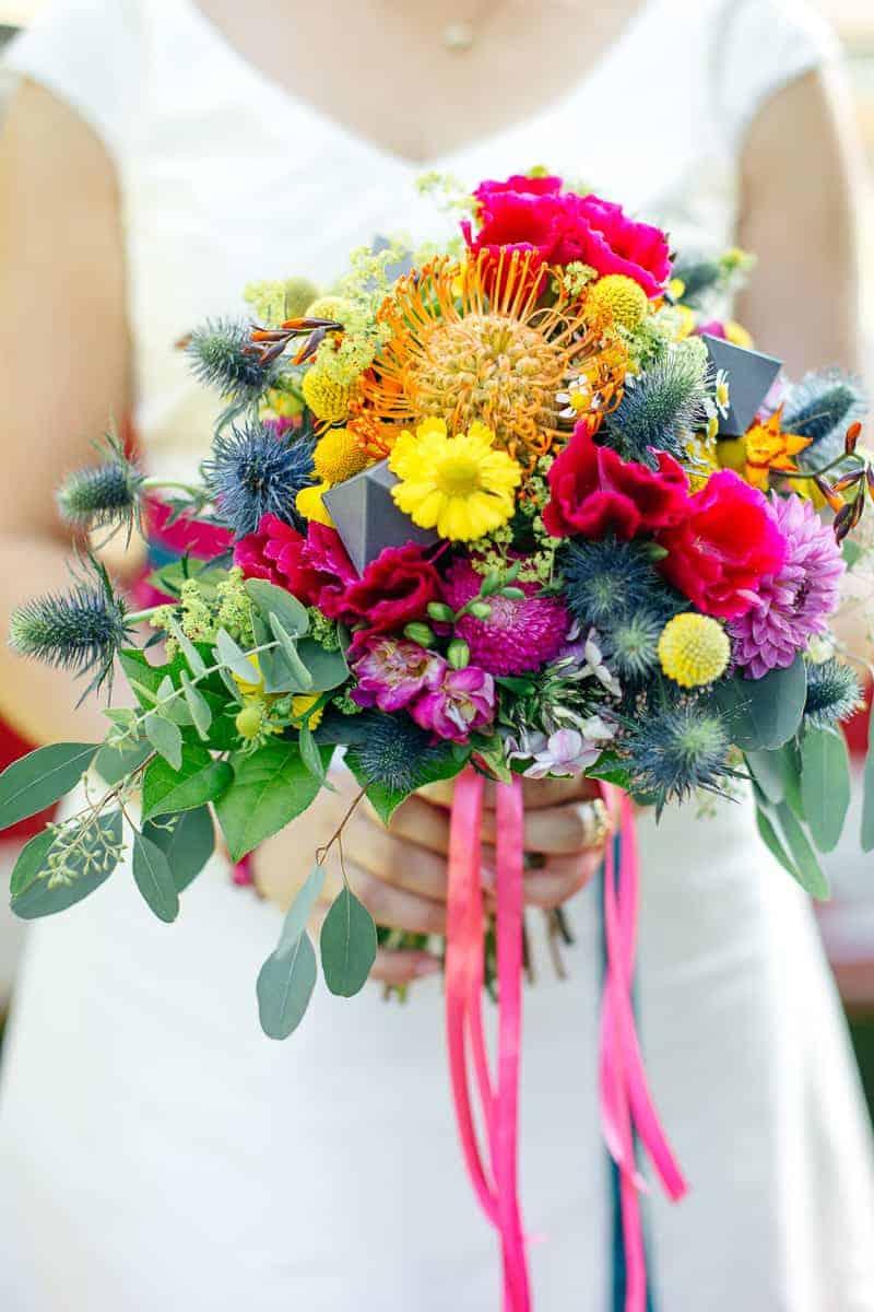 colorful-geometric-flamingo-themed-wedding-in-bavaria-4