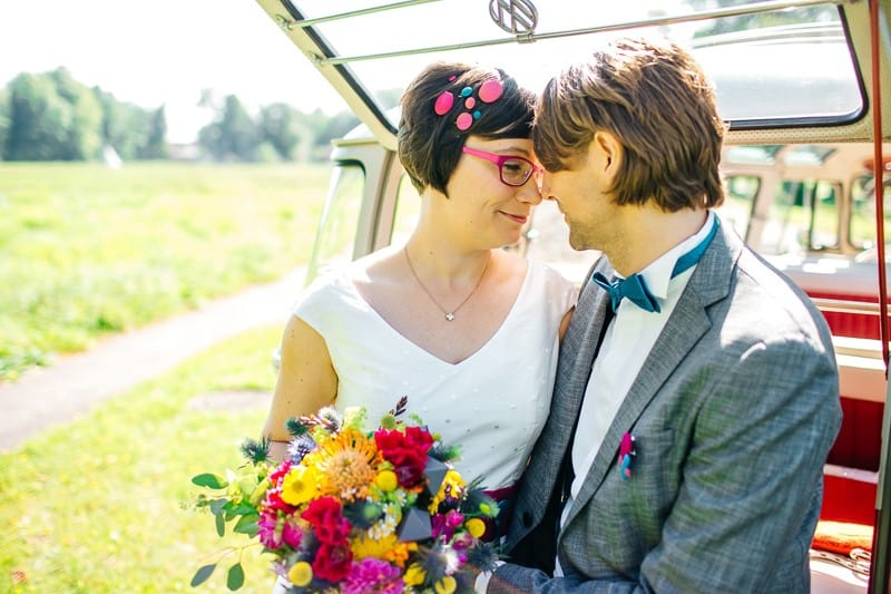 colorful-geometric-flamingo-themed-wedding-in-bavaria-5