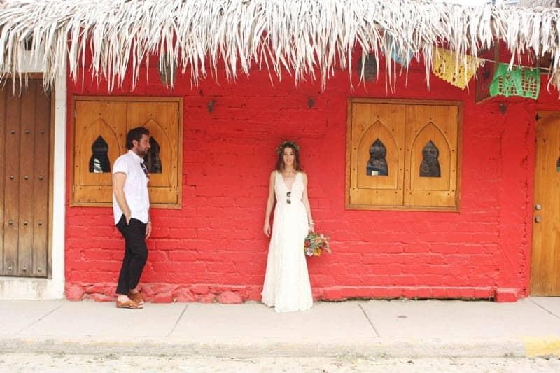 colorful-vibrant-destination-wedding-in-mexico-14