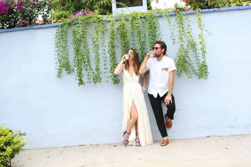 colorful-vibrant-destination-wedding-in-mexico-3