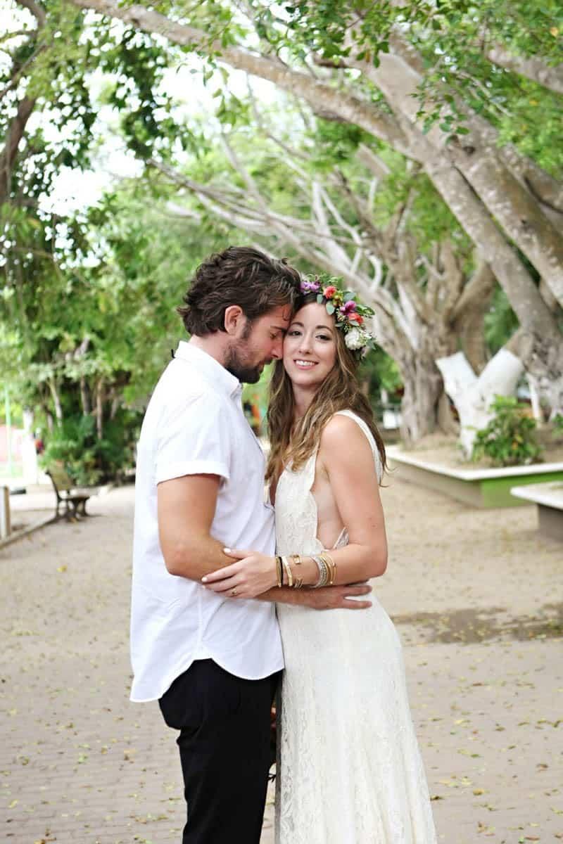 colorful-vibrant-destination-wedding-in-mexico-30