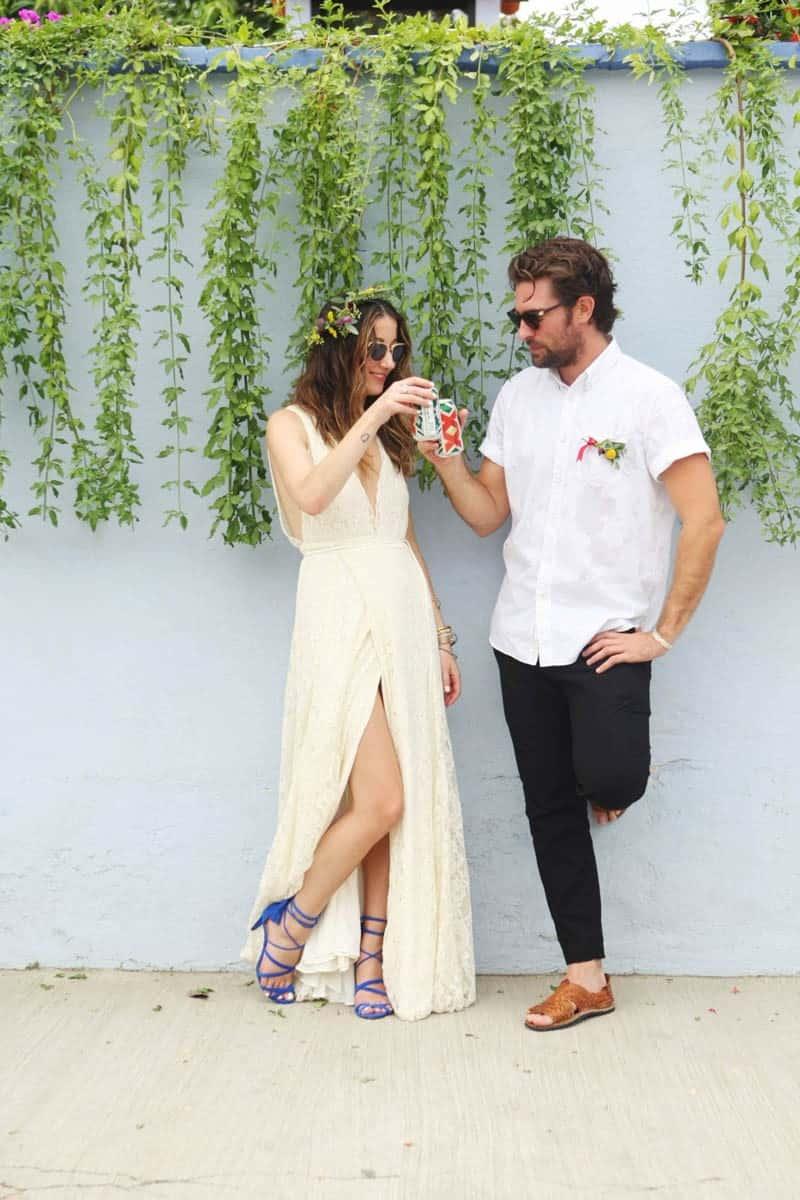 colorful-vibrant-destination-wedding-in-mexico-4