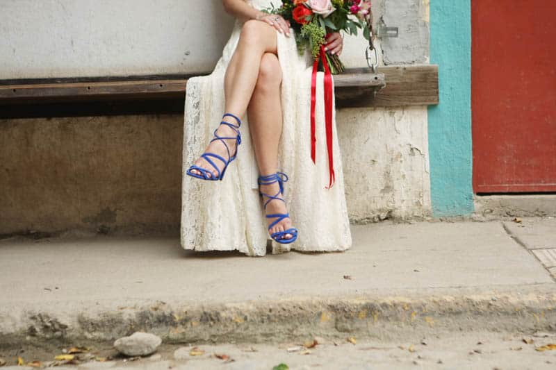 colorful-vibrant-destination-wedding-in-mexico-9