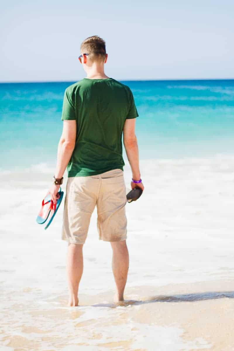 cape-verde-boa-vista-africa-travel-vacation-travel-guide-colourful-location-honeymoon-13
