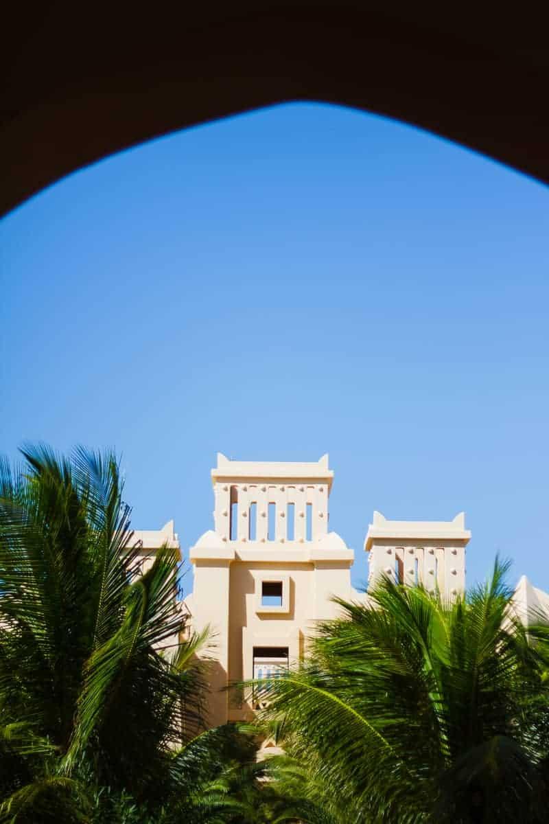 cape-verde-boa-vista-africa-travel-vacation-travel-guide-colourful-location-honeymoon-17