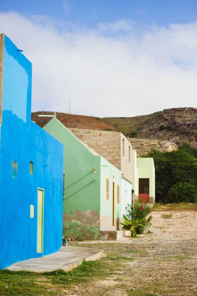 cape-verde-boa-vista-africa-travel-vacation-travel-guide-colourful-location-honeymoon-30