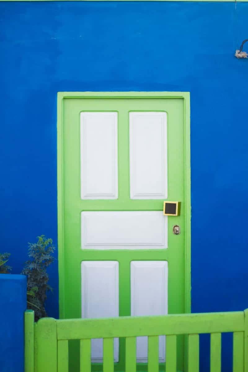 cape-verde-boa-vista-africa-travel-vacation-travel-guide-colourful-location-honeymoon-38
