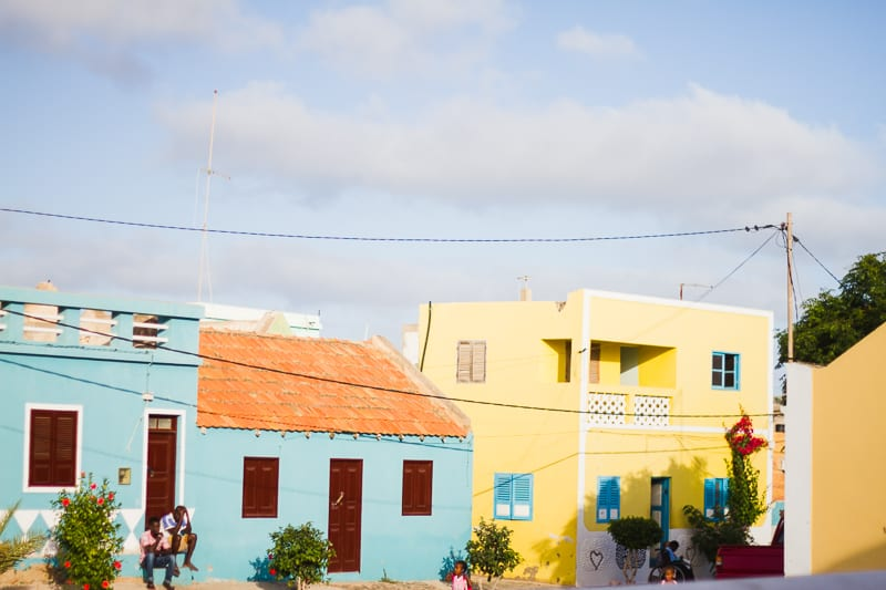 cape-verde-boa-vista-africa-travel-vacation-travel-guide-colourful-location-honeymoon-42