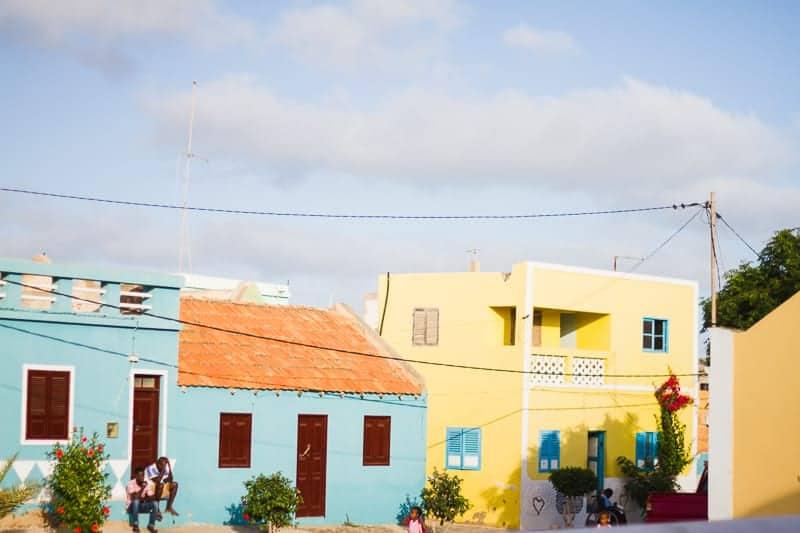 cape-verde-boa-vista-africa-travel-vacation-travel-guide-colourful-location-honeymoon-42