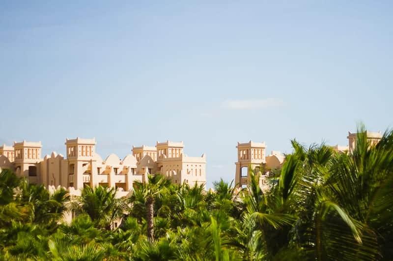 cape-verde-boa-vista-africa-travel-vacation-travel-guide-colourful-location-honeymoon-6