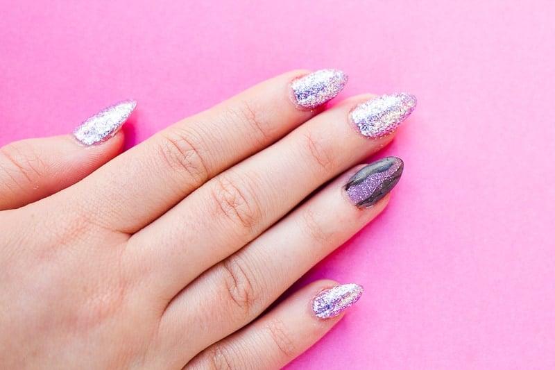 diy-geode-amethyst-nail-tutorial-diy-purple-crystal-nail-manicure-5