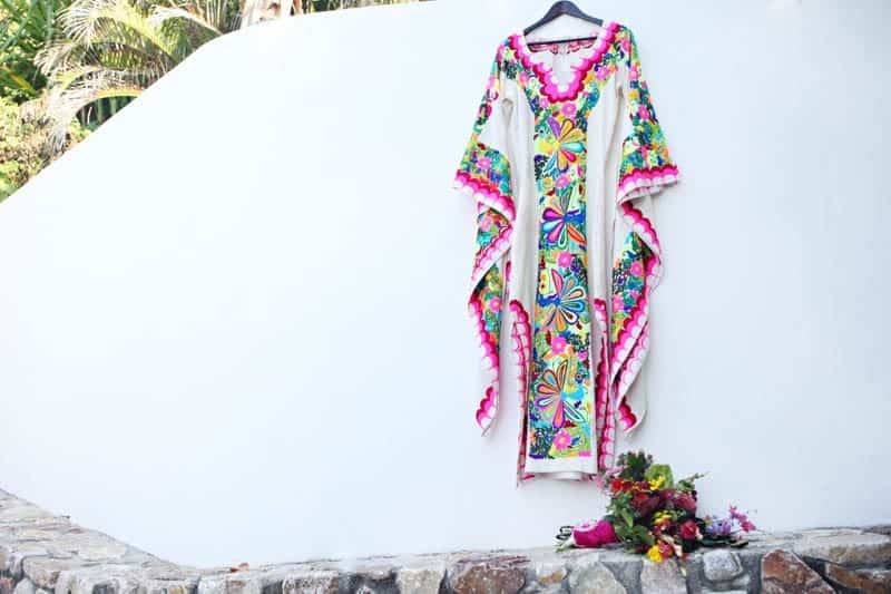 MYSTICAL VIBRANT WEDDING IDEAS IN SAYLUTIA MEXICO (1)