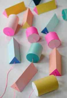 paper-bead-garland