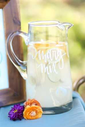 tropical-indian-summer-inspired-bridal-shower-12
