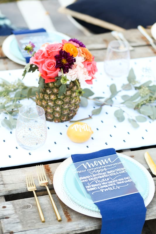 tropical-indian-summer-inspired-bridal-shower-3