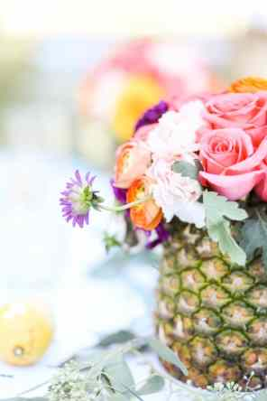 tropical-indian-summer-inspired-bridal-shower-5