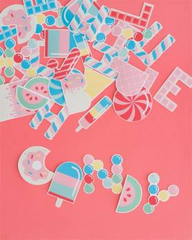 candy_letter_garland_05