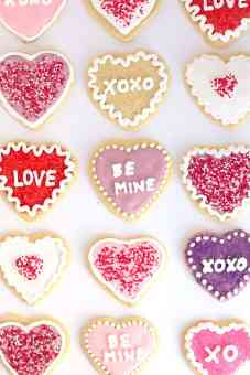 Conversation-Heart-Sugar-Cookies-41