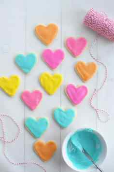best-valentine-sugar-cookies-5