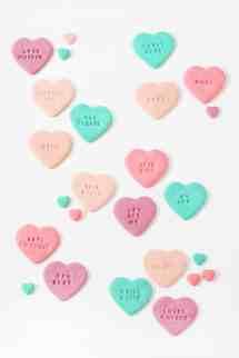 diy-conversation-heart-sugar-cookies1