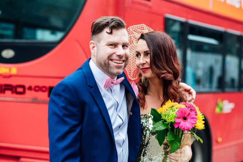 relaxed-neon-rave-wedding-in-Camden-London (25)