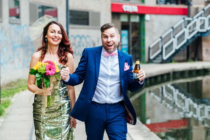relaxed-neon-rave-wedding-in-Camden-London (30)