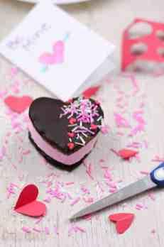 smores+hearts-5