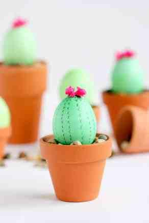 Cactus-Easter-Eggs-DELIA CREATES