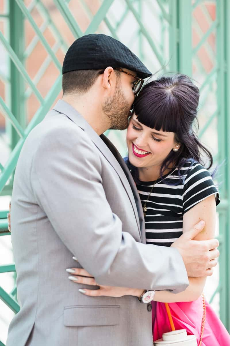 5 THINGS I HAVE LEARNT IN 1 YEAR OF MARRIAGE (8)