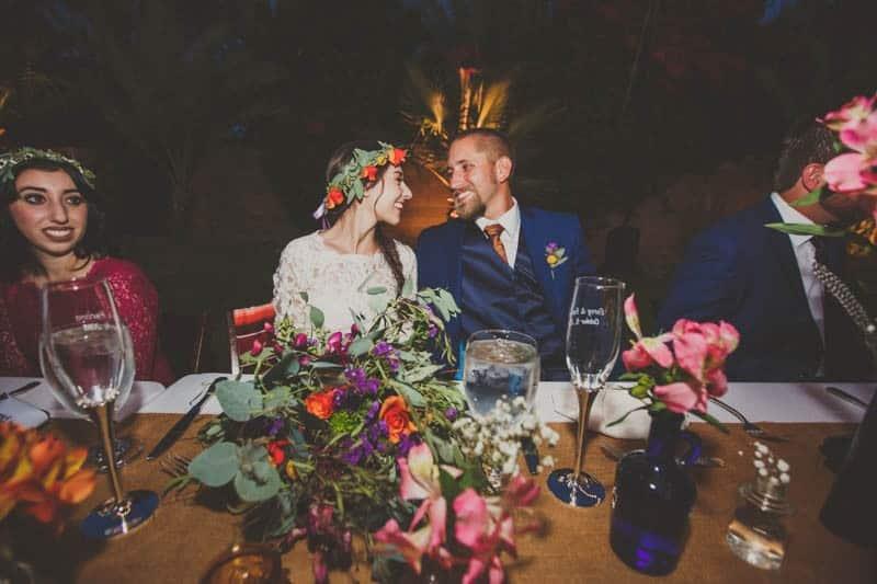 COACHELLA INSPIRED FESTIVAL WEDDING IN THE DESERT (41)