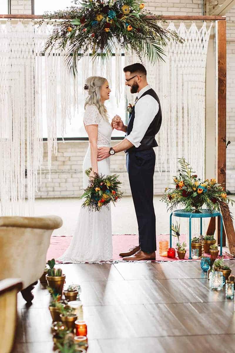 10 POSTS TO KICK START WEDDING PLANNING | Bespoke-Bride: Wedding Blog