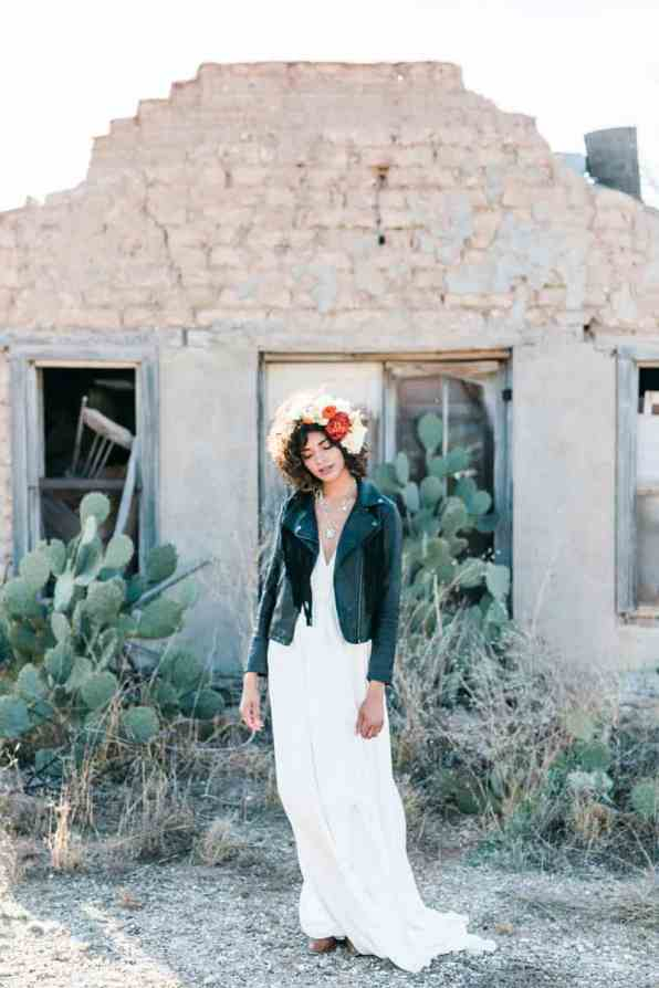 MEXICAN INSPIRED ELOPEMENT-HOW TO CONFIDENTLY TELL FAMILY & FRIENDS YOUR ELOPING (18)