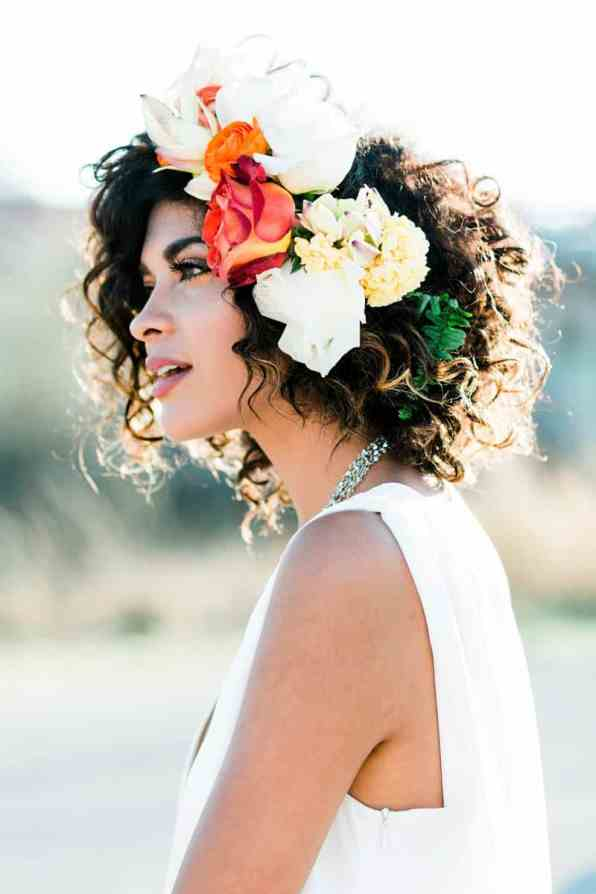 MEXICAN INSPIRED ELOPEMENT-HOW TO CONFIDENTLY TELL FAMILY & FRIENDS YOUR ELOPING (20)