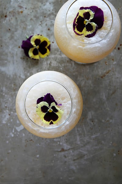 APRICOT-COCONUT-PROSECCO-PUNCH-HEATHER-CHRISTO