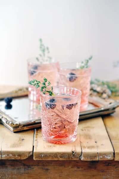 blackberry-thyme-cocktail-JACQUELYN-CLARK