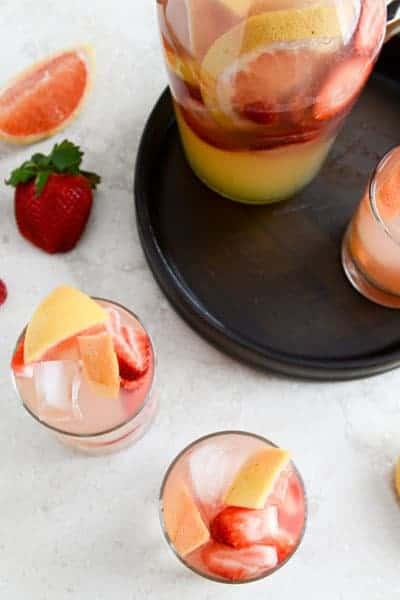 grapefruitsangria-how-sweet-eats