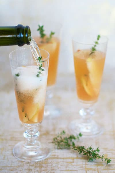 sparkling_pear_cocktail-camille-styles