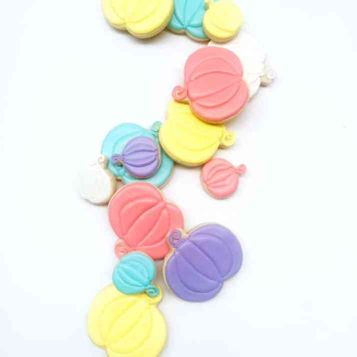 Pastel-pumpkin-cookie-recipe-DIY-Halloween-4