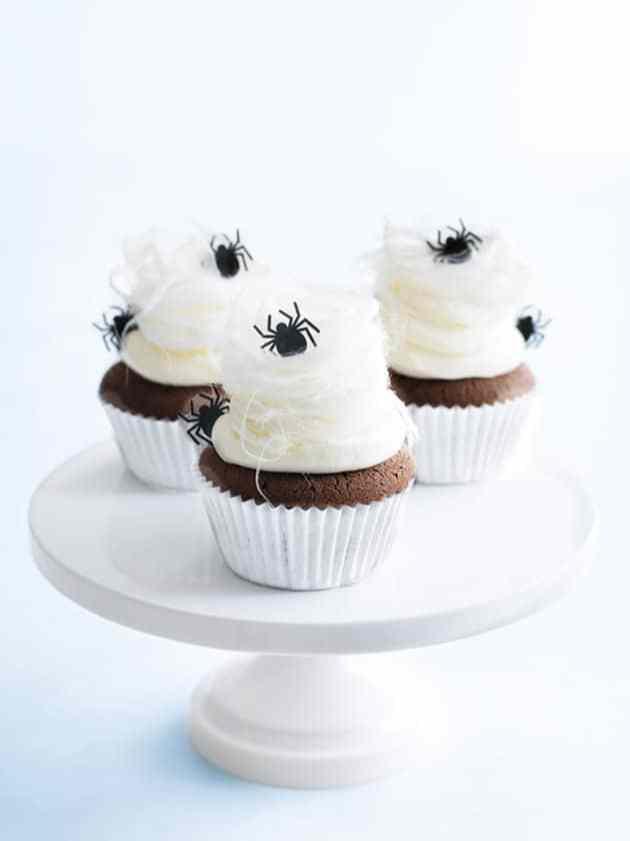 cobweb_cupcake