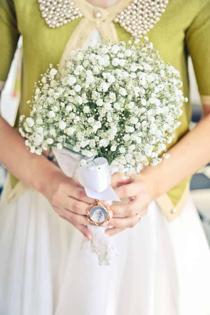 TOP-10-WEDDING-PHOTOGRAPHY-QUESTIONS-DARIA-NOVA-PHOTOGRAPHY-1 TOP 10 WEDDING PHOTOGRAPHY QUESTIONS ANSWERED