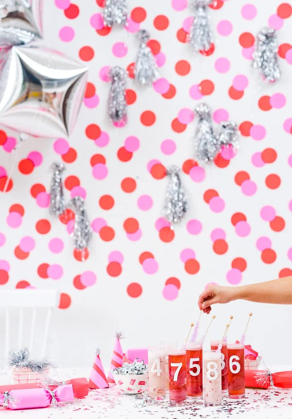 new-years-eve-diy-ideas-colorful-party-2