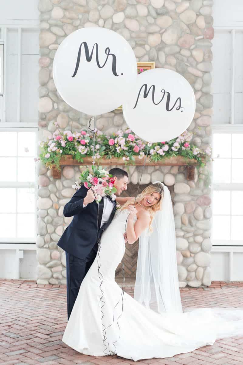 Emejing Great Gatsby Inspired Wedding Pictures - Styles & Ideas 2018 ...