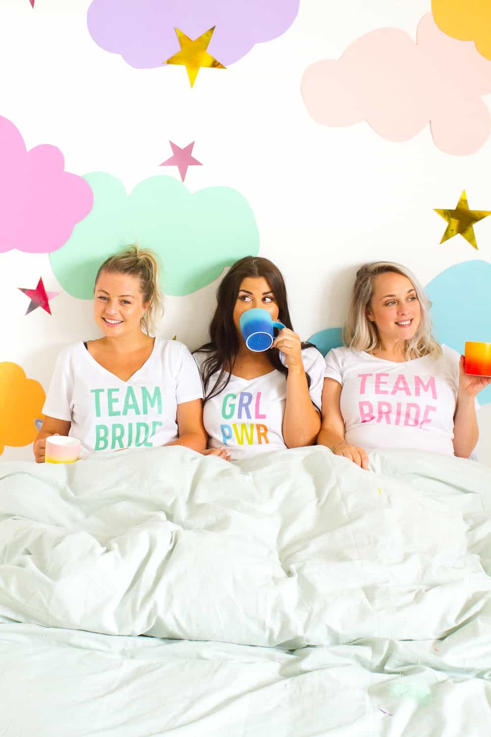 6 HEN PARTY PYJAMAS YOU LL LOVE FOR YOU AND YOUR BRIDE SQUAD! f4c31c767