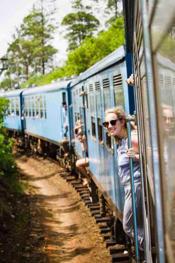 SRI-LANKA-TRAVEL-GUIDE-COLOMBO-SIGIRIYA-KANDY-ELLA-101