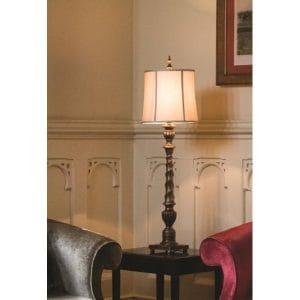 colonial style lighting bespoke lights
