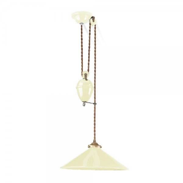 Ceramic Pendant Lights Uk