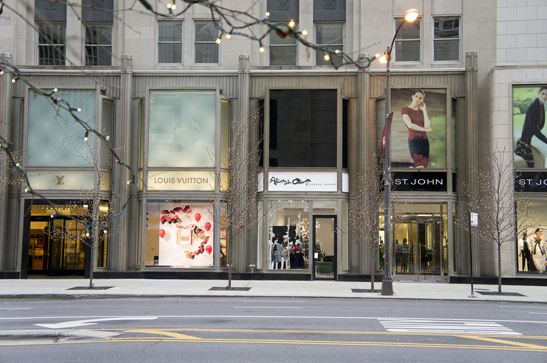 Image result for oak street chicago pictures