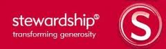 give to us through stewardship