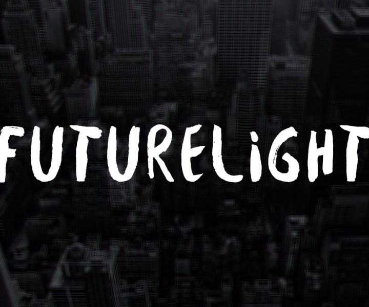 Futurelight - L.O.V.E