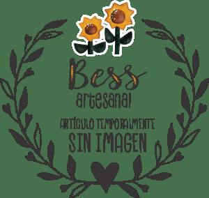 Bess Artesanal - Cosmética Natural